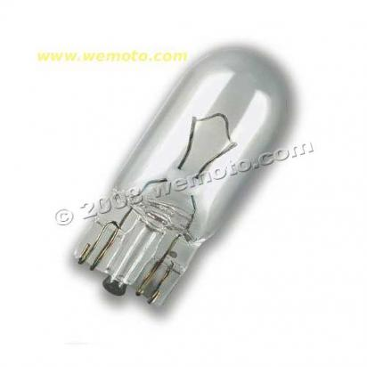 Instrument Cluster Bulb Types 2000 R1100r